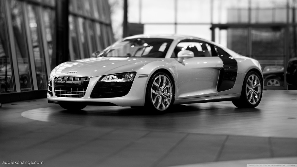 audi-cars-black-and-white-r-coupe-px-145344.jpg