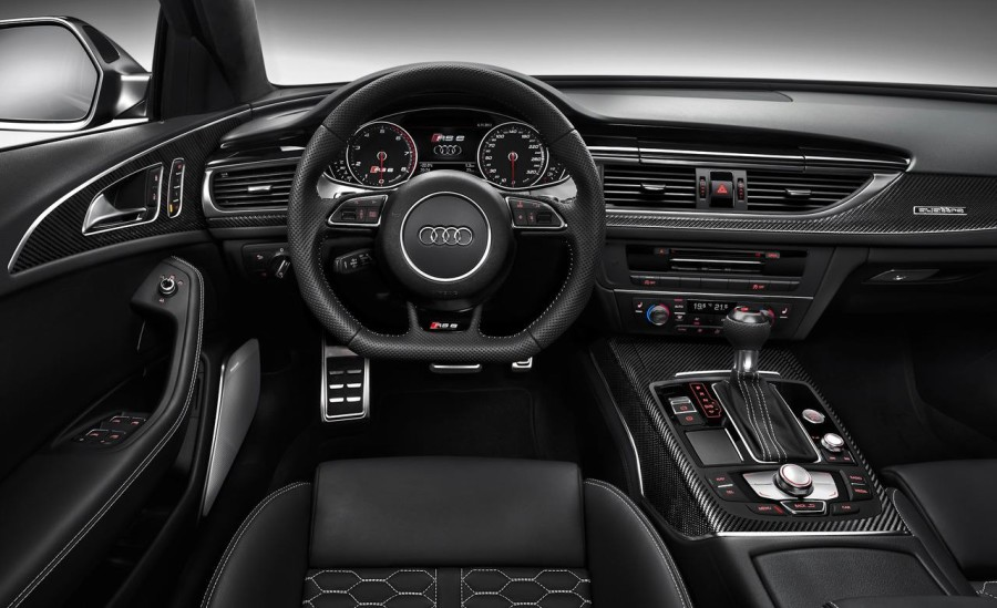 Audi-RS6-Avant-interior-900x549.jpg