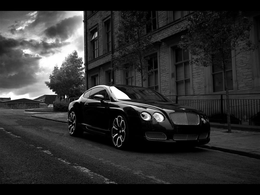 black-cars_00339487.jpg