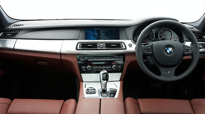 bmw-7-series-m-sport-package-interior.jpg