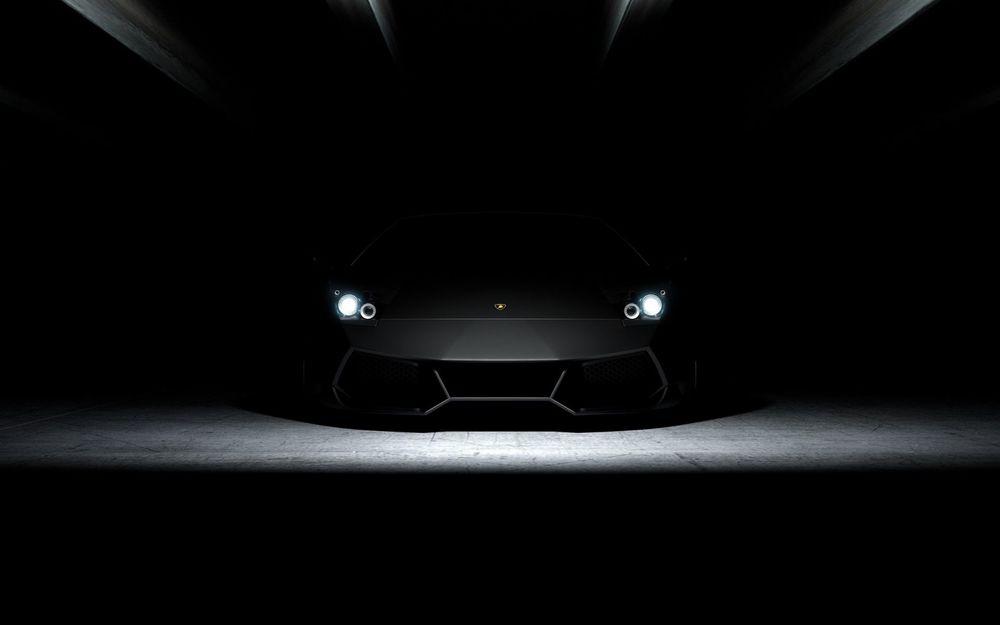 2012-lamborghini-aventador-black-car-lamborghini-supercar.jpg