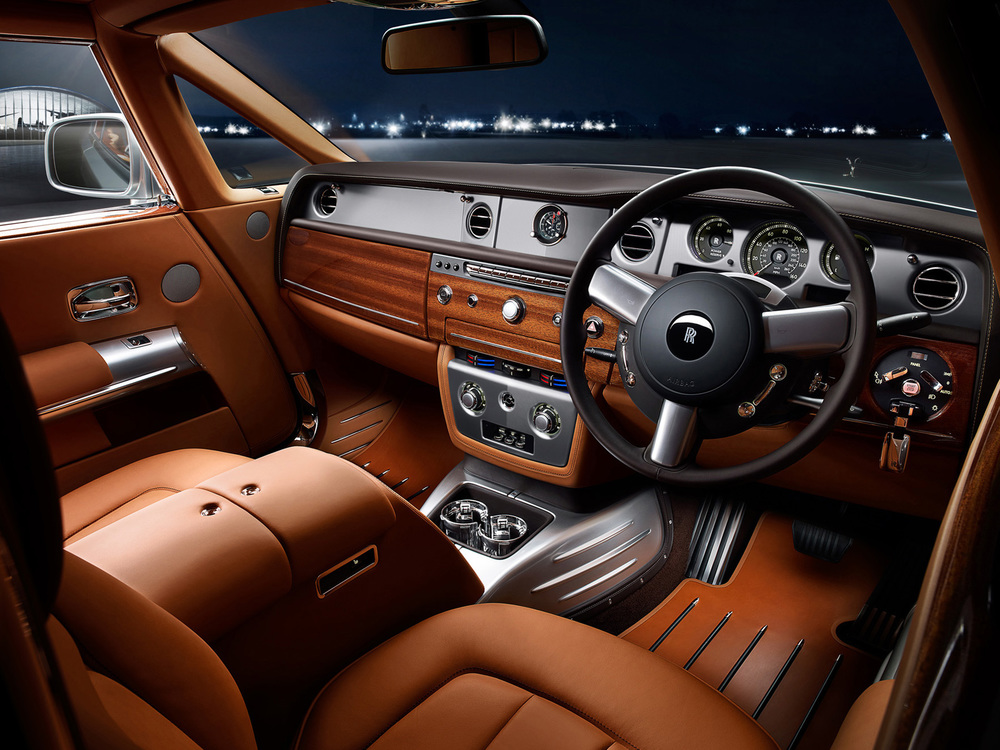 2012-Rolls-Royce-Phantom-Coupe-Aviator-Collection-Interior.jpg