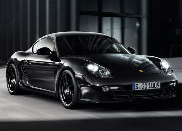 Porsche-Cayman-S-Black-2.jpg