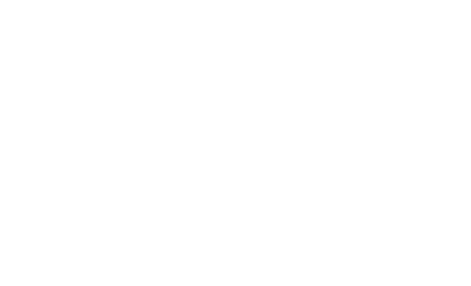 Surf Song Kauai