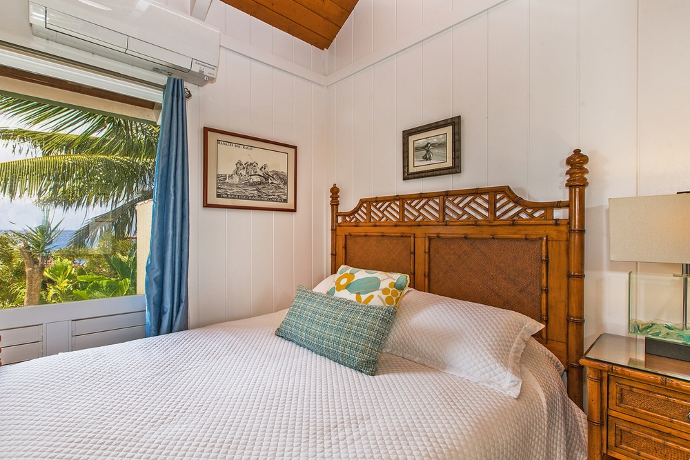 3rd-Bedroom-1.jpg_1800x1200_2194195.jpg