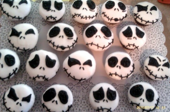 Jack Skellington Birthday Cupcakes.jpg