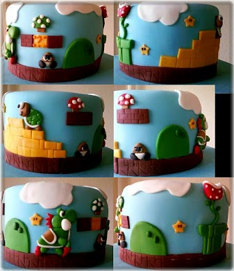 Mario Brothers Birthday.jpg