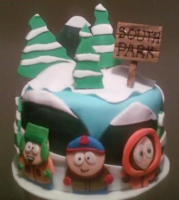 Southpark Birthday.jpg