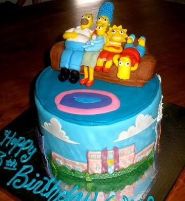 Simpsons Birthday.jpg