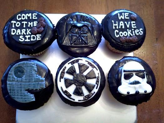 Starwars Birthday Cupcakes.jpg