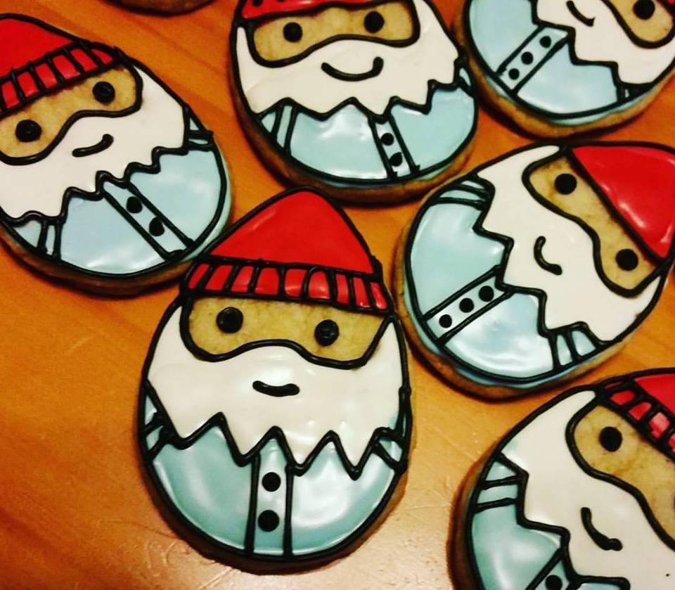 gnome cookies.jpg