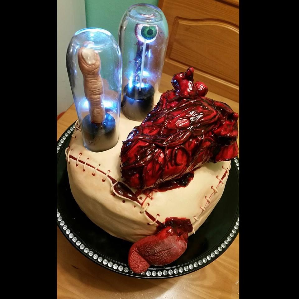 serial cake.jpg