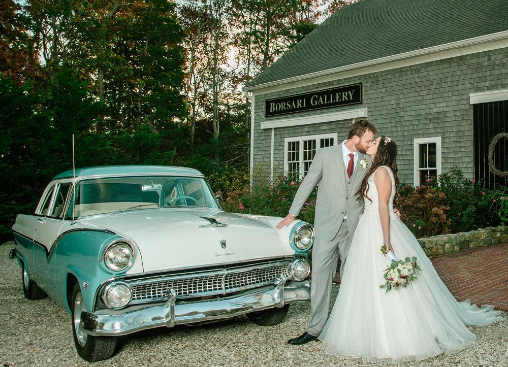 wedding_classic_car