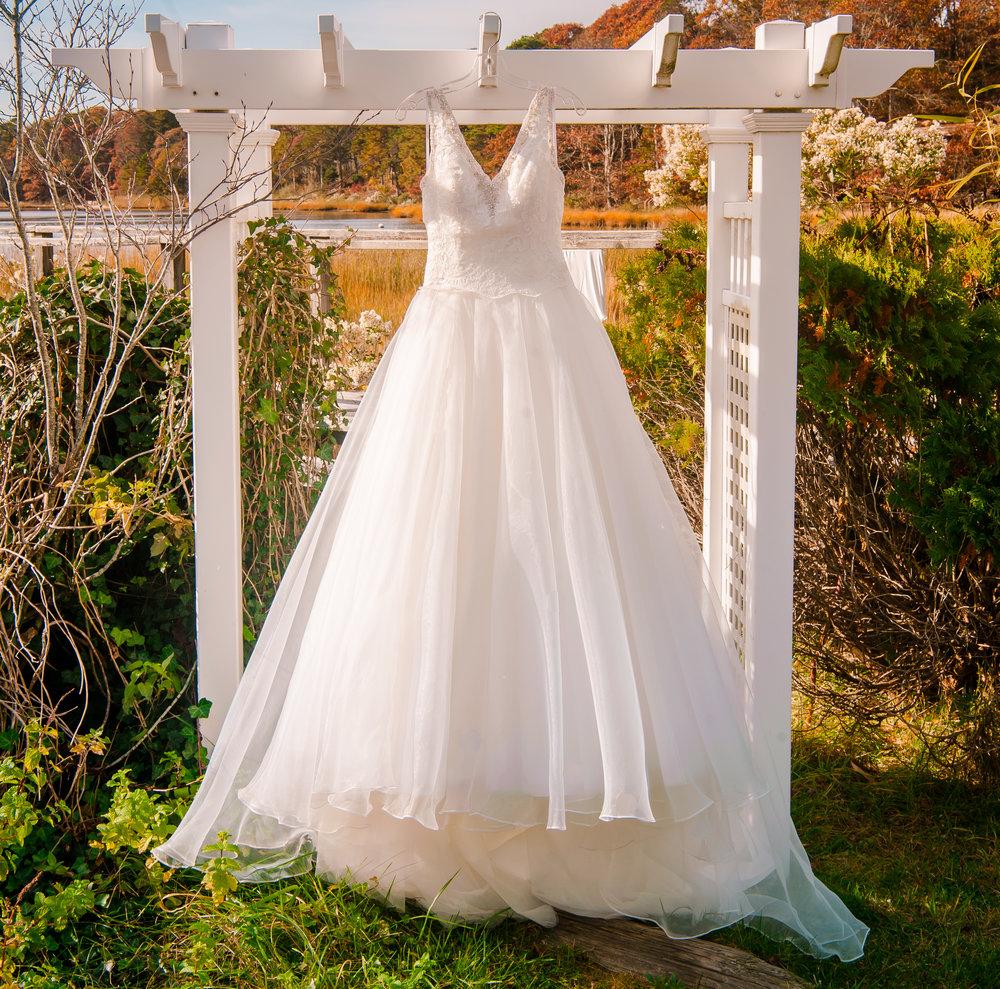 Sposabella_dress.JPG