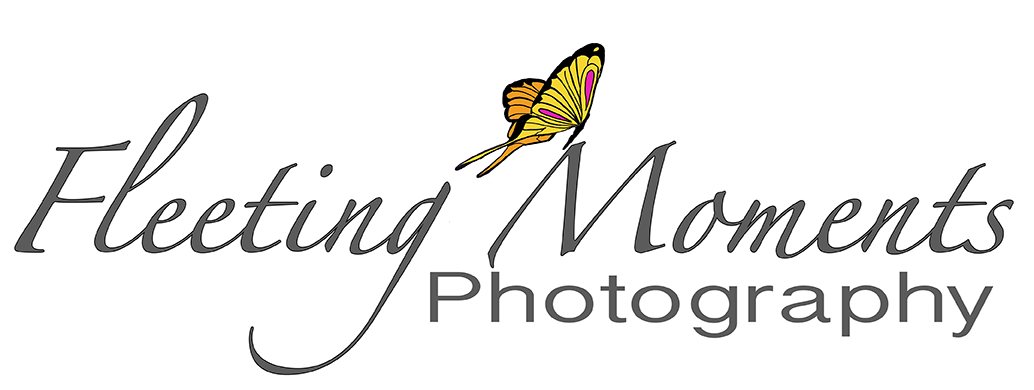 Fleeting Moments Photography