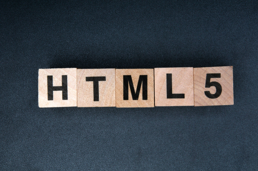 HTML5 Developer in Noida