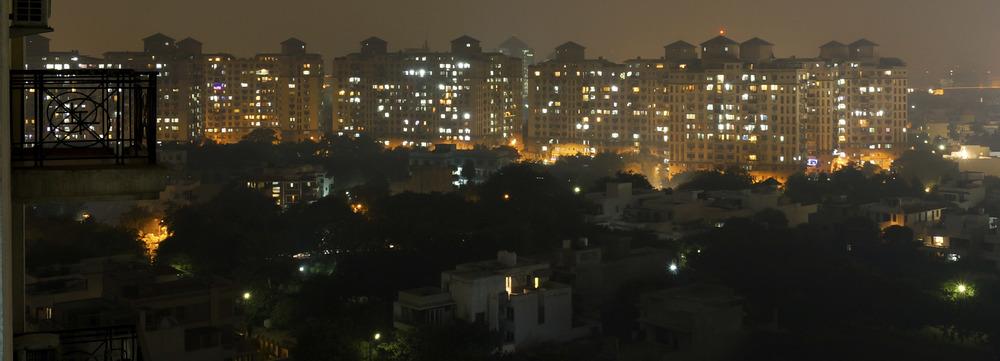India_small.jpg