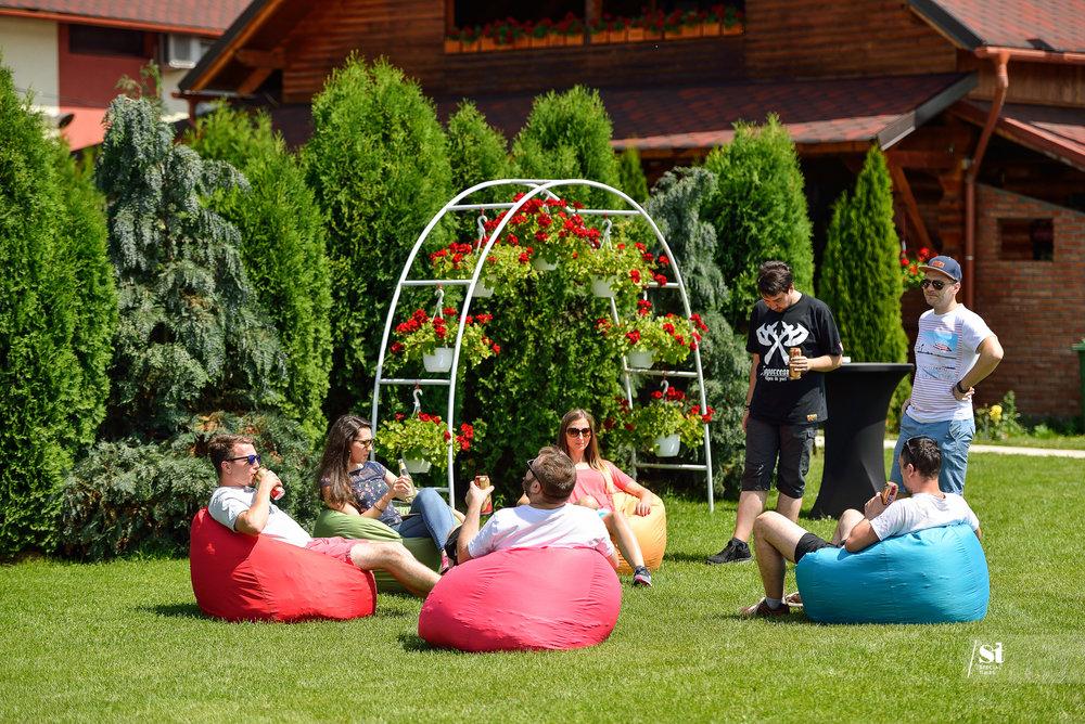Summer Party _38.jpg