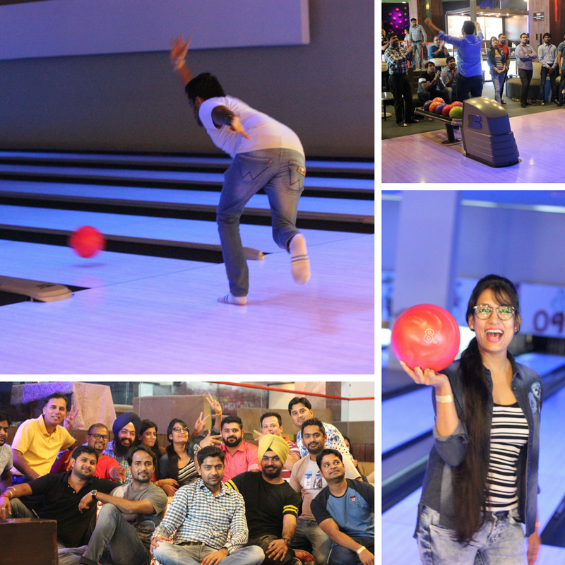 Bowling Collage.png