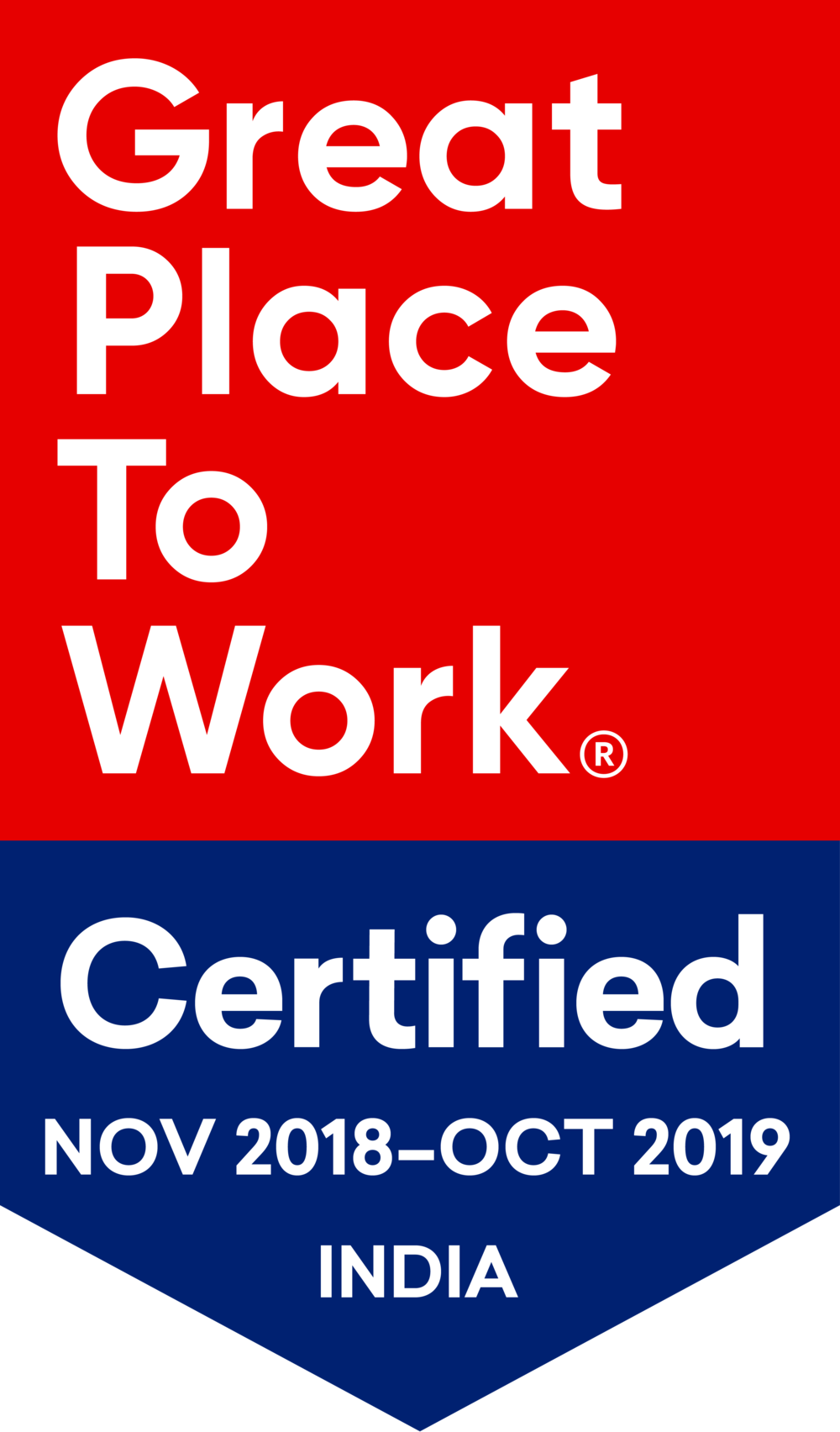 GPTW Certified_PNG_HiRes_NOV 18 - OCT 19.png