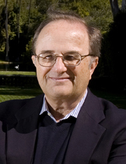 Truskowski, Robert E.jpg