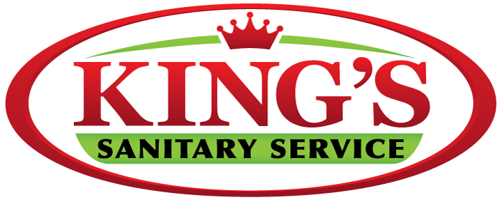King's Sanitary Service & Portable Toilet Rentals