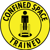 CONFINEDSPACE-TRAINED.png
