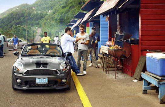 BMW Campaign - JAMAICA.jpg