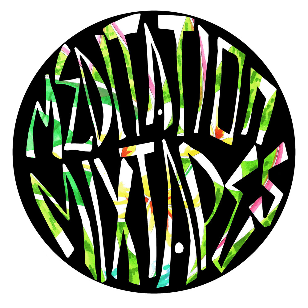 Meditation Mixtapes Logo 3.jpg