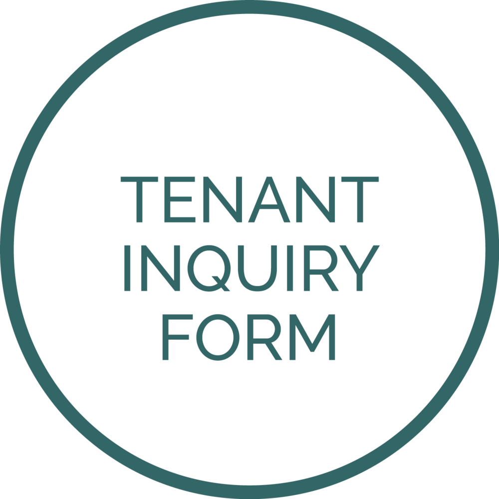 Tenant Inquiry Form.png