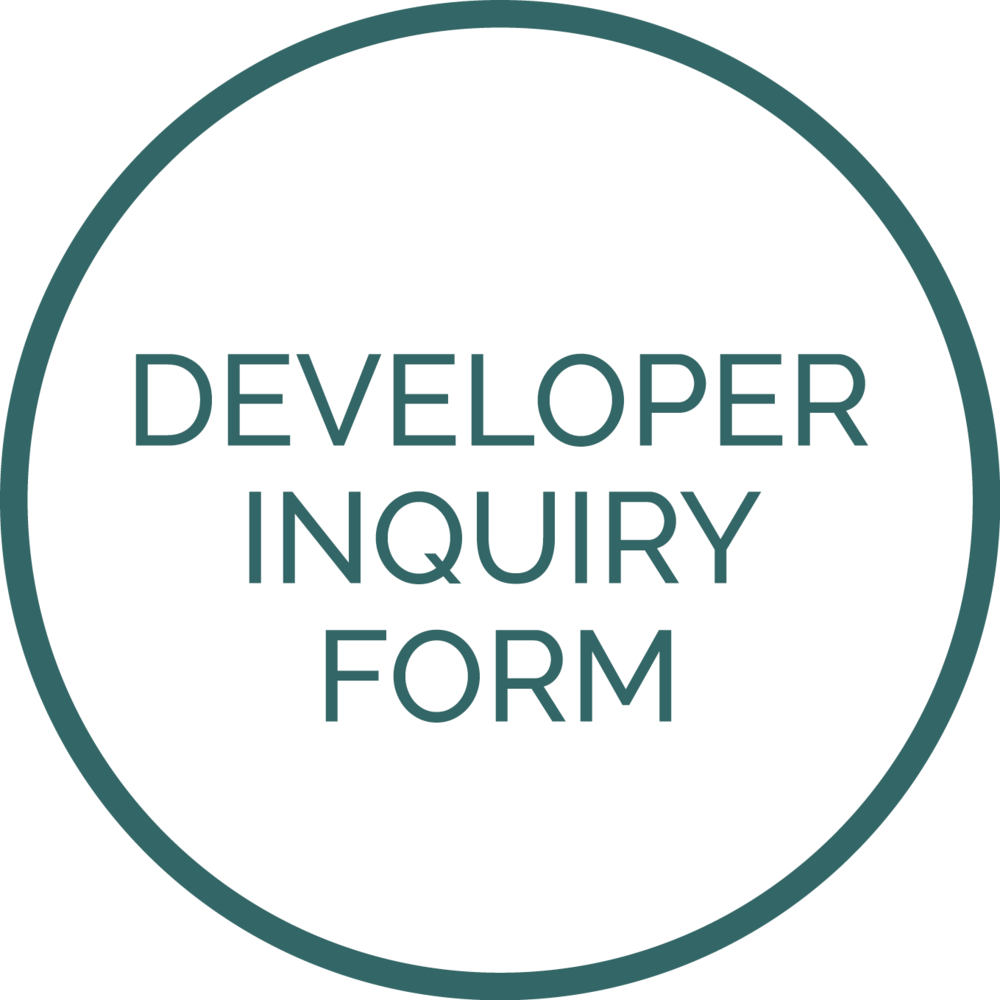Developer Inquiry Form.png
