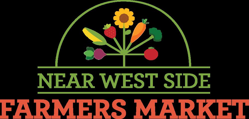 NWS_FarmersMarket_logoƒ (2).png
