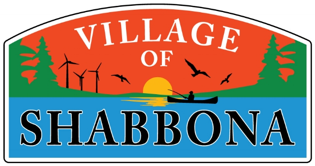 Village-of-Shabbona-logos-0518-villageof.jpg