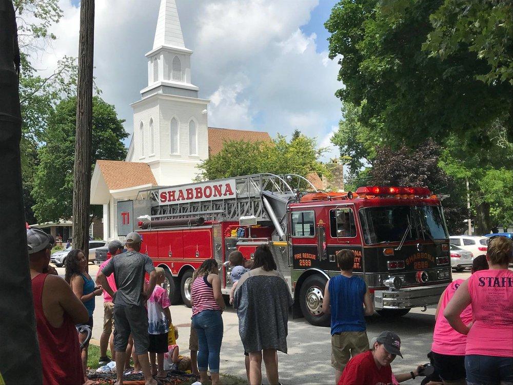 2018 hometown parade.jpg