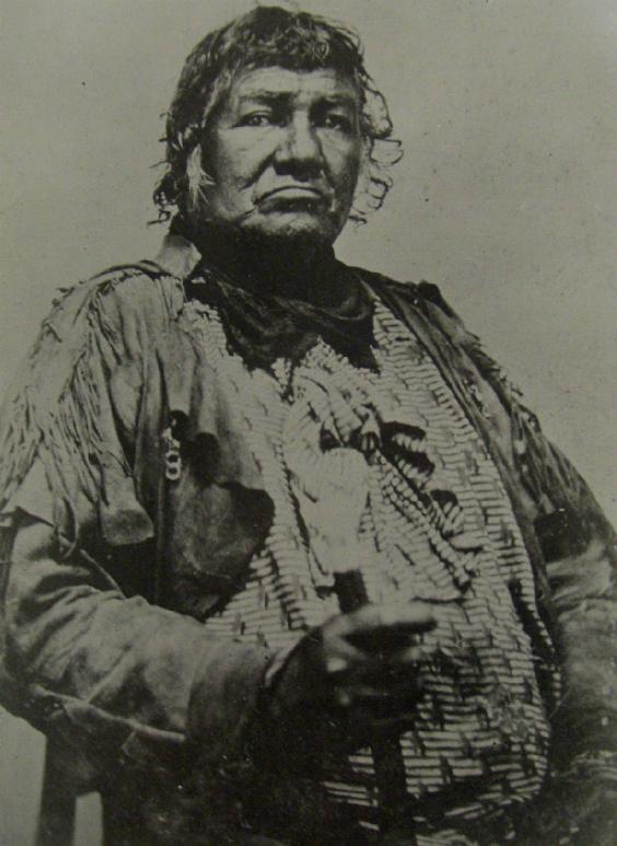 chief shabbona photo.png