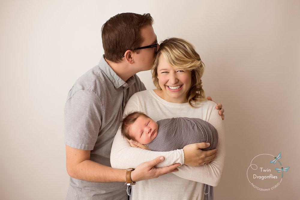 Newborn -2.jpg