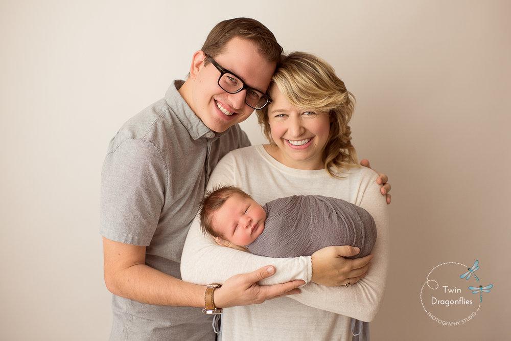 Newborn -1.jpg