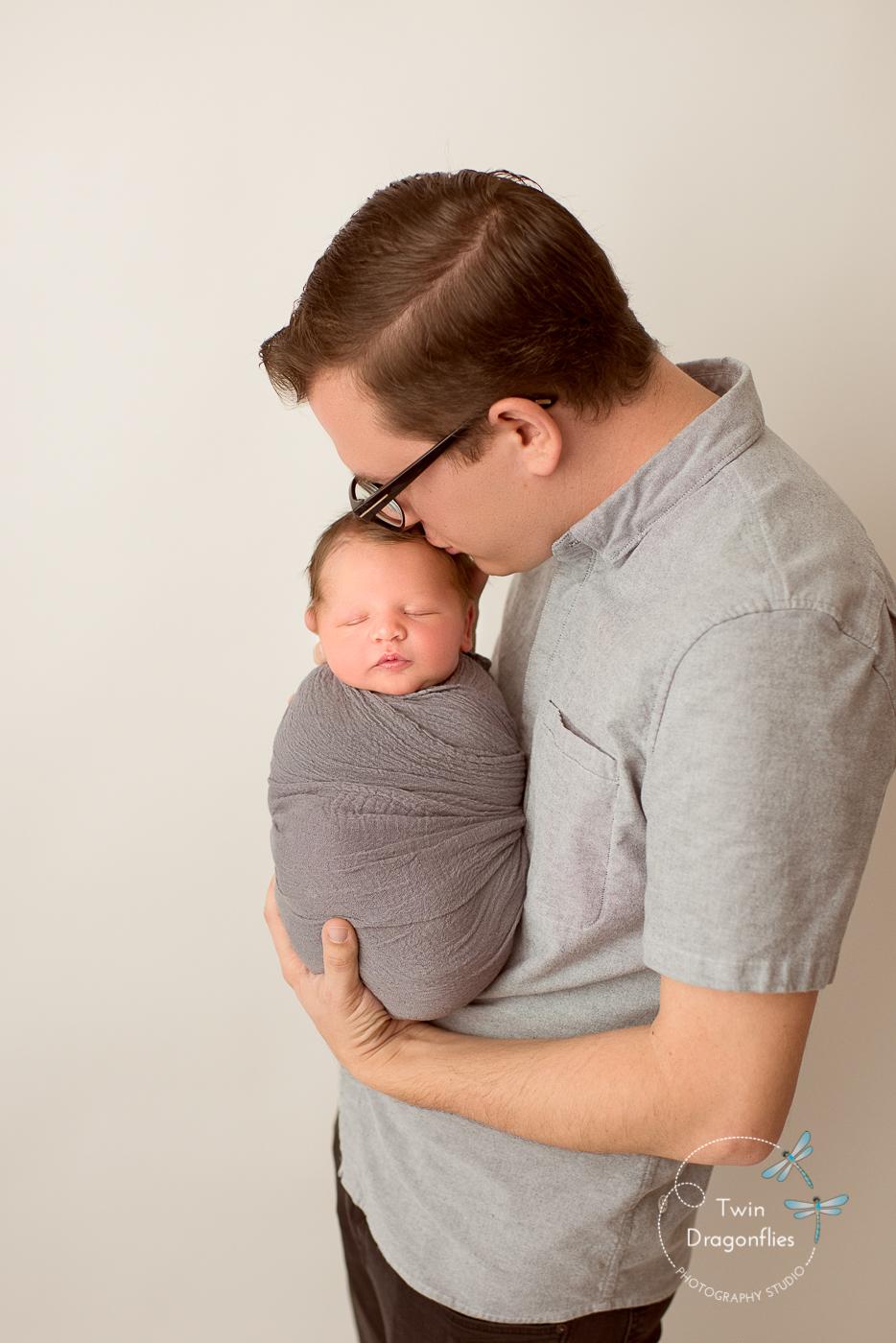Newborn -7.jpg