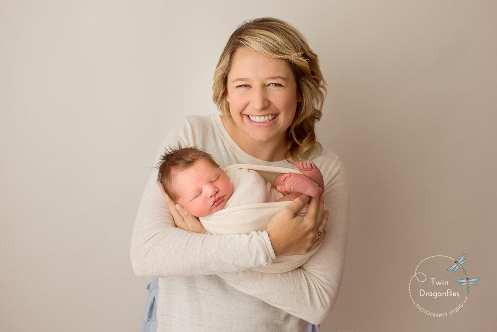 Newborn -8.jpg