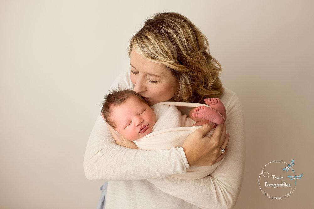 Newborn -9.jpg