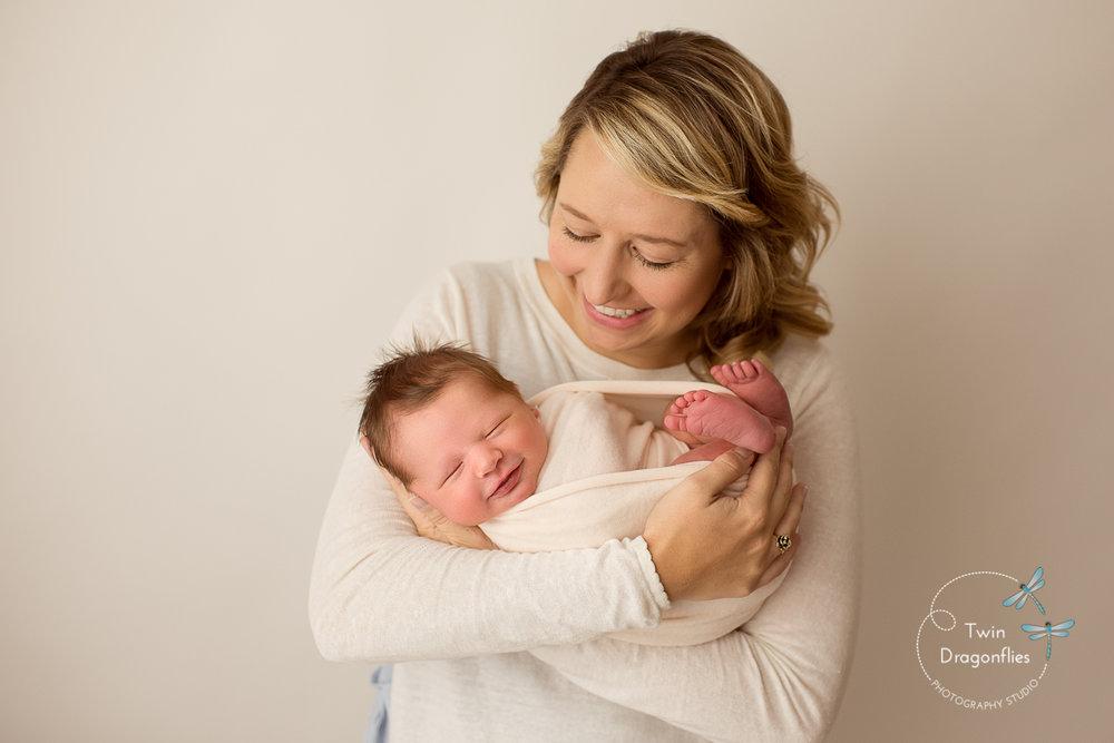 Newborn -10.jpg