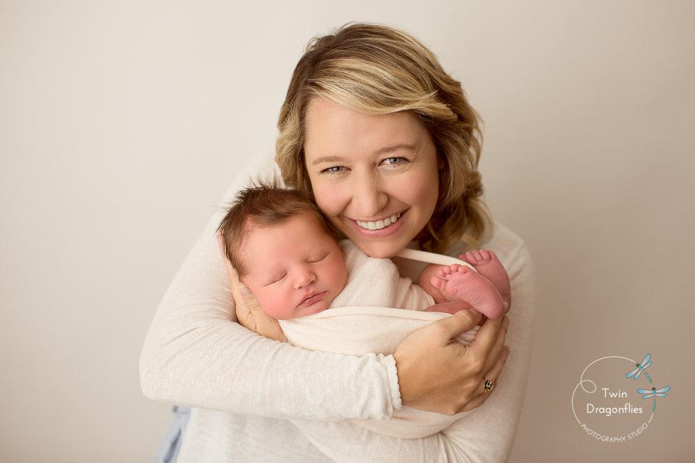 Newborn -11.jpg