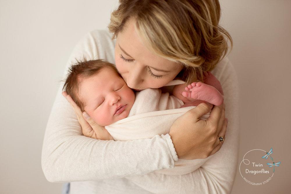 Newborn -13.jpg