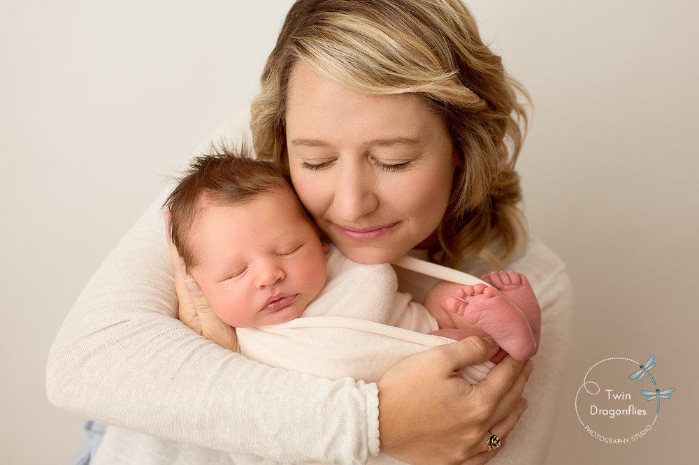 Newborn -12.jpg