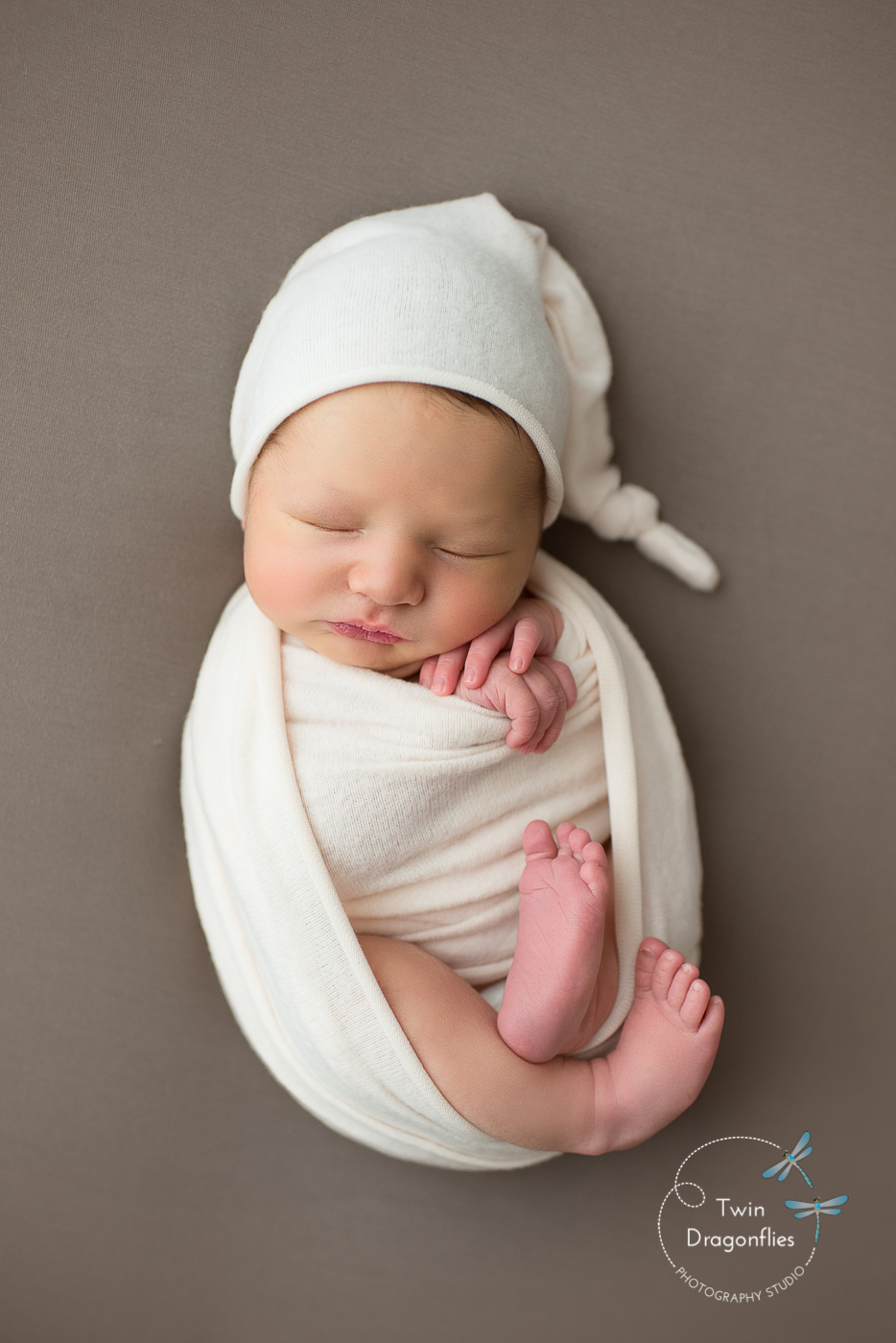 Newborn -16.jpg