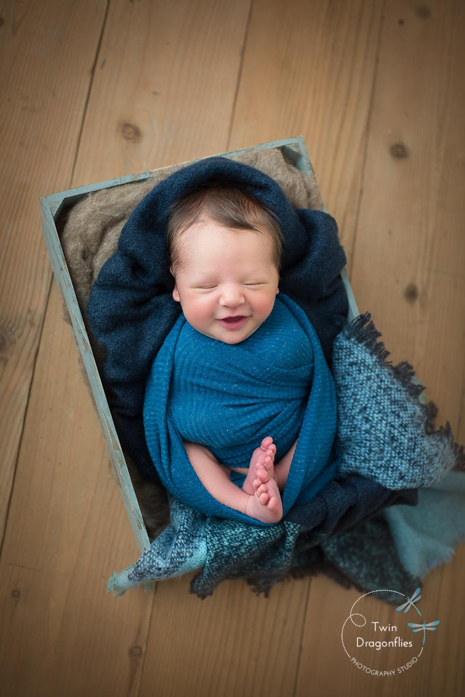 Newborn -21.jpg