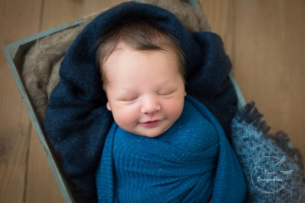 Newborn -22.jpg