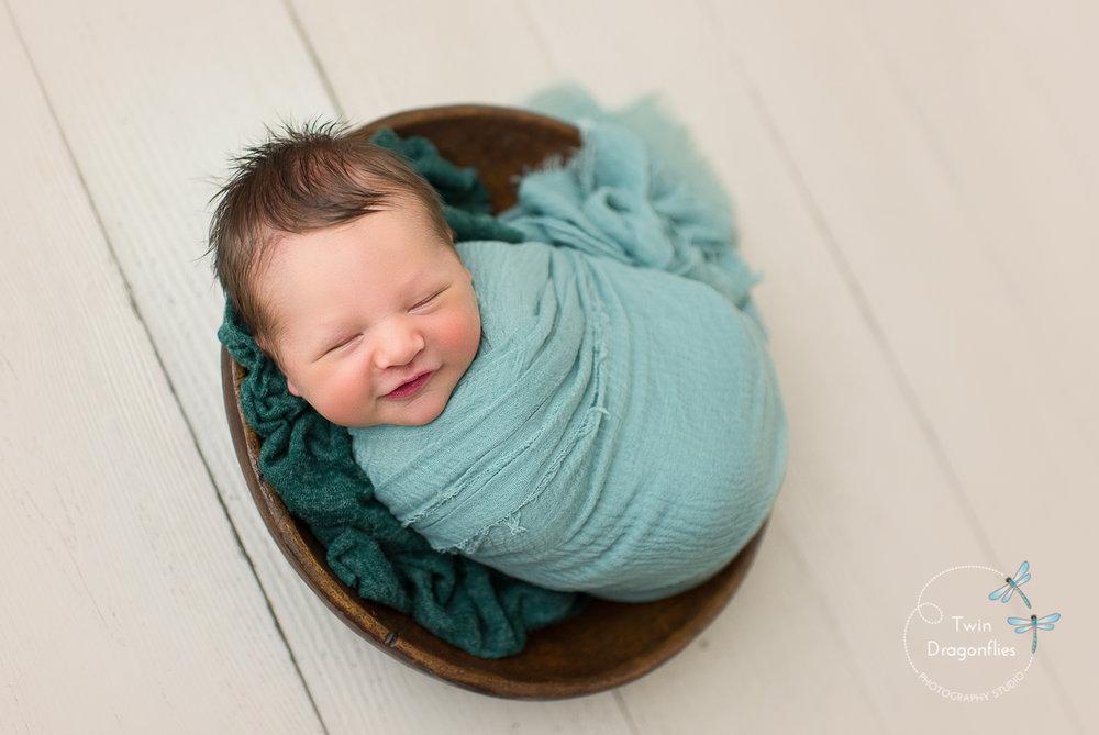 Newborn -24.jpg