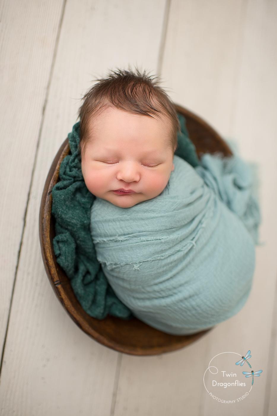 Newborn -26.jpg