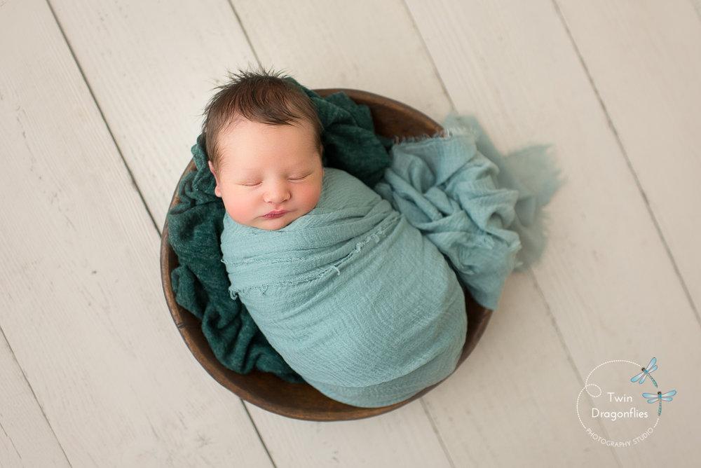 Newborn -28.jpg